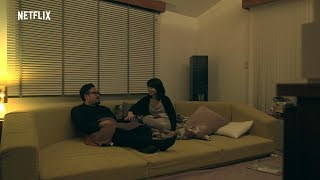 【43rd WEEK】優衣「私たち恋愛はじまっちゃうかも…」理生と真夜中のプレイルーム