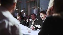 08.11.2018 - Eishockey meets Poker im Casino Salzburg