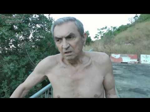 55 лет без мяса. Доктор гематолог, микробиолог 1930 года рождения.
