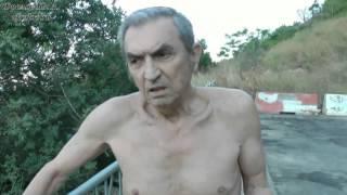 55 лет без мяса. Почему? Доктор гематолог. Микробиолог.1930 года рождения.