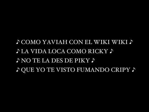 j-balvin-reggaeton-letra