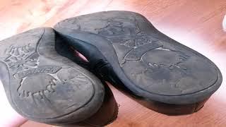 Зимние Ботинки Для Девочки Подростка(, 2018-02-13T13:36:48.000Z)