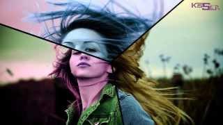 [Share Style] Để Mặc Nỗi Đau - Trần Hoàng Anh ft Hoàng Rapper [HD Lyric]