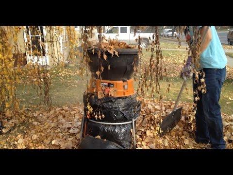 worx-leaf-mulcher,-dry-poplar-leaves