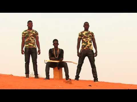 Soum Sd Rap Nigerien