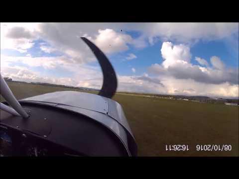 Piper PA18-150 Super Cub