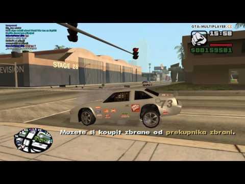 zabiják Eminem xD