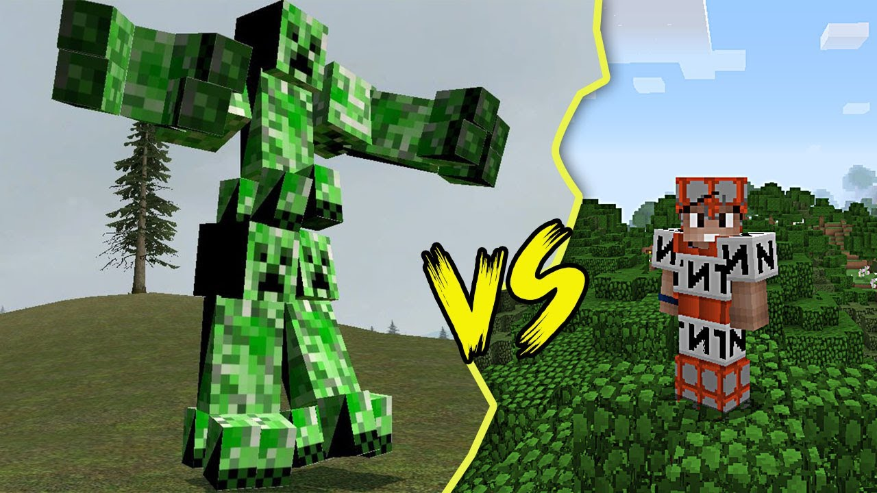 how to make creeper fireworks in minecraft