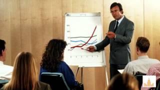 видео Аналитик в IT — кем быть?