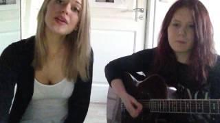 17 år - Veronica Maggio (COVER)