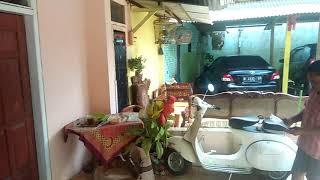 Download Video Rumah Orang Tua Bagas dan Bagus U16 MP3 3GP MP4