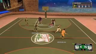 NBA 2K17 Error Code efeab30c ULTIMATE FIX 100% FOR ALL CONSOLES
