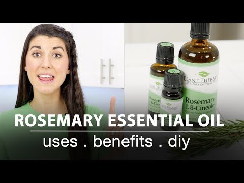 rosemary-essential-oil:-best-uses-+-quick-how-to