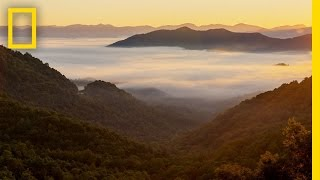 Best Of Great Smoky Mountains National Park | America s National Parks