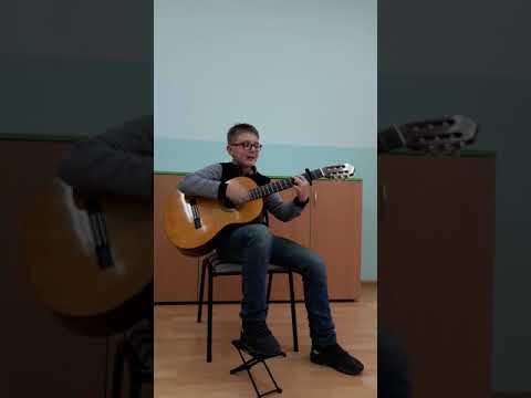 """Vladimir Kozlov , Russia, Kaliningrad. Alvaro Soler """" Sofia"""""""