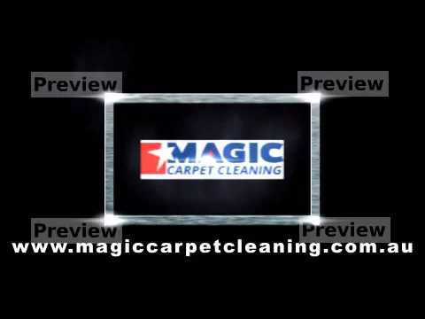 Queensland Residential Carpet Steam Cleaning Townsville Commercial Carpet Cleaning Industrial Carpet