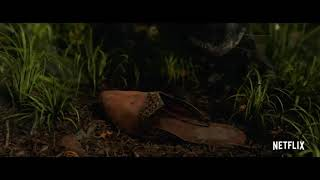 Mowgli movie official trailer latest upcoming Hollywood movie latest 2018 movie