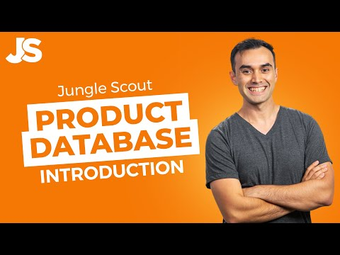 how to use jungle scout