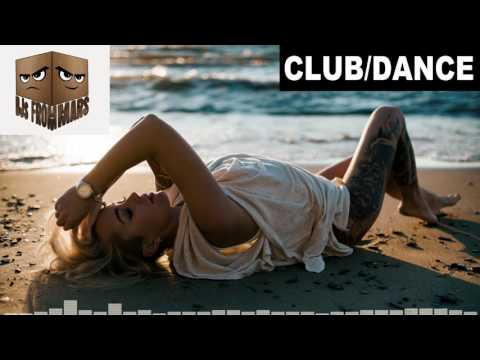 Djs From Mars - History Of Electronic Dance Music (Megamashup) | FBM