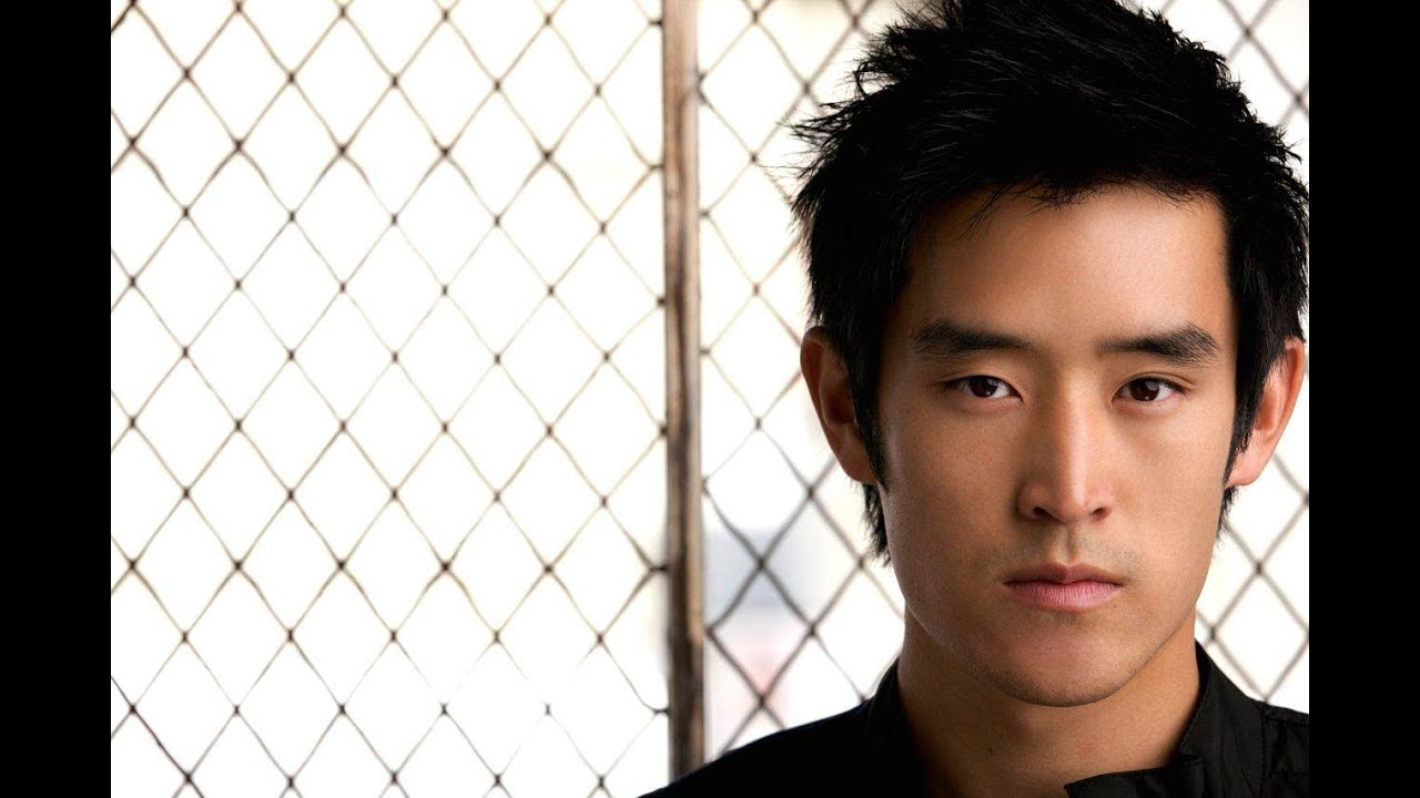 mike moh twittermike moh empire, mike moh american ninja warrior, mike moh imdb, mike moh instagram, mike moh actor, mike moh ethnicity, mike moh taekwondo, mike moh movies, mike moh twitter, mike moh marvel, mike moh martial arts, mike moh waunakee, mike moh street fighter, mike moh ryu, mike moh kamen rider, mike moh, mike moh filmes, mike moh facebook, mike moh wife, mike moh bruce lee