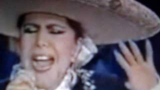 JULIA PALMA... INVIERNO TRISTE ( LAS AÑORANZAS DE JULIA PALMA..).wmv