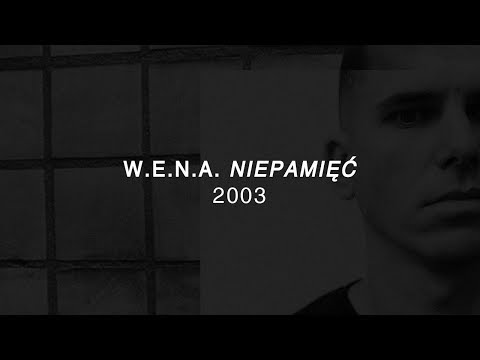 W.E.N.A. - 2003