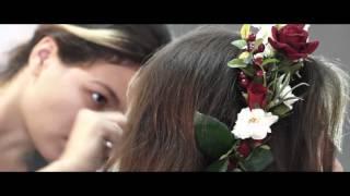 "Ion&Maria ""Bride and Groom's Preparation"" www.nuntata.md"