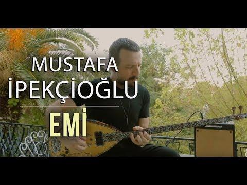 Mustafa İpekçioğlu - Emi (Yıldız Tilbe)