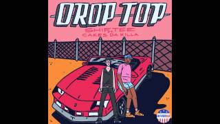 MOM016: Shiftee - Drop Top ft. Cakes Da Killa