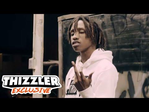 Shootergang Kony - King Kony (Exclusive Music Video)    Dir. BGiggz [Thizzler.com]
