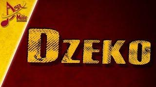 LINKS · · · · · · · - WEBSITE: http://www.asr-music.com - FACEBOOK:...