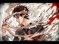 Download AMV Parasyte - I am (BE CAREFUL It spoil the most important moments of the manga anime) MP3 song and Music Video