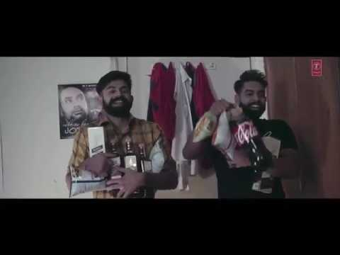 ( Hostel Sharry Mann Video Song   Parmish...