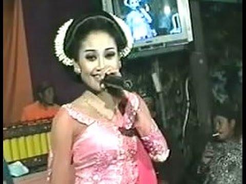 JAMBU ALAS - Tembang Campursari - Javanese Music [HD]