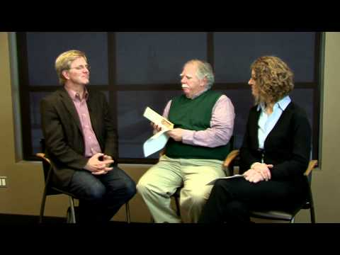 Rick Steves Interview 11-30-10