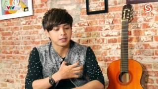 [TALK SHOW] Chuyện Showbiz - Ca sĩ Hồ Quang Hiếu | Style TV