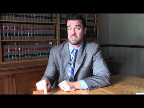 Parental Liability for Car Accident in Wisconsin - Ask Appleton and Neenah Personal Injury Attorney