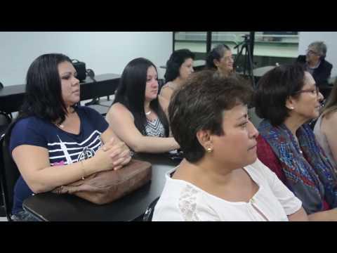 Carrera Trabajo Social - Universidad Latina de Costa Rica