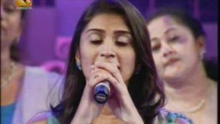 Video Amrita TV  -- Devageetham Middle East -- Heavenly Melodies Choir Sharjah download MP3, 3GP, MP4, WEBM, AVI, FLV November 2017