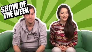 Show of the Week: AC Syndicate and 5 Inventions We Owe to the Assassins