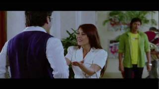Hum Tum Shabana - Theatrical Trailer