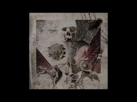 1000Dead - 1000Dead (2017) (full album)