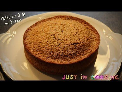 recette-de-gâteau-à-la-noisette---gâteau-creusois