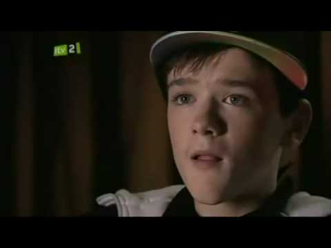 George Sampson - Living The Dream - Part 1a
