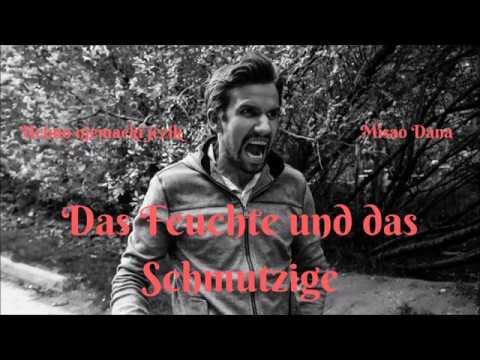 Nemacki jezik: Predstavljanje na nemačkom jeziku (A1) (2019) from YouTube · Duration:  3 minutes 41 seconds