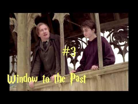 10 best Harry Potter Songs