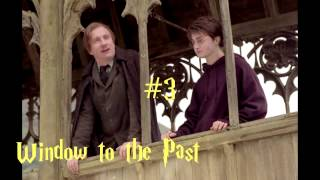 Repeat youtube video 10 best Harry Potter Songs