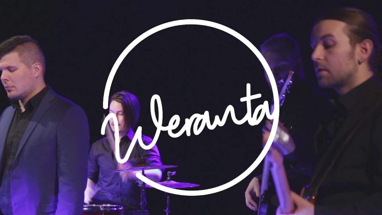 Weranta