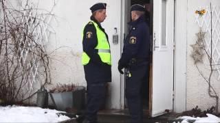 Ansvariga på HVB-hem utreds efter Alexandras död
