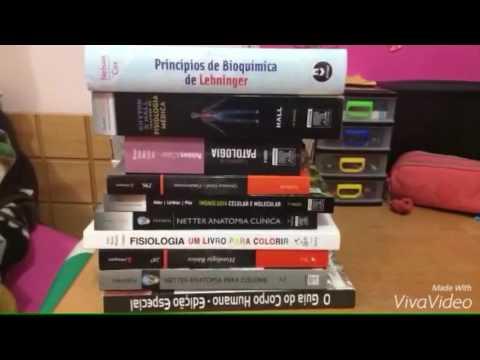 livros-da-área-da-saúde!-preços-na-descrição
